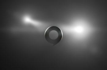 Elegant Light Logo Reveal - Download Videohive 20202596