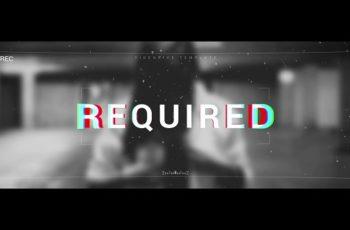 Hip-Hop Opener - Download Videohive 20305374
