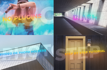 Inspiring Opener - Download Videohive 20439407