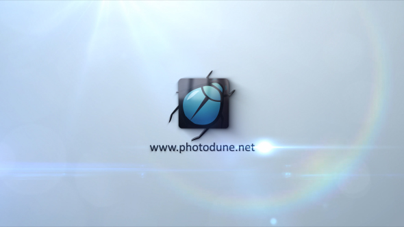 Modern Reveal - Download Videohive 20414212
