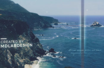 Clean Slideshow - Download Videohive 20729487