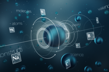 Molecules - Download Videohive 4732429