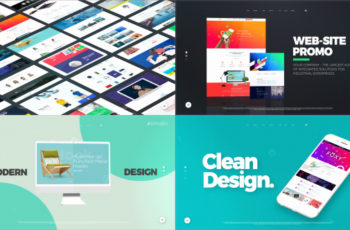 Website Opener - Download Videohive 20317846