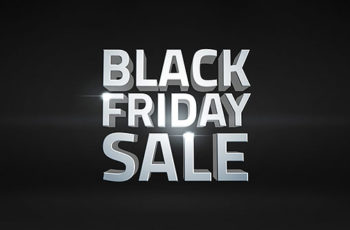 Black Friday Commercial - Download Videohive 20794119