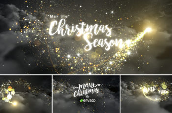 Christmas - Download Videohive 20909171
