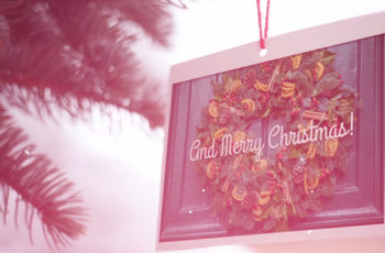 Christmas Slideshow - Download Videohive 20896229
