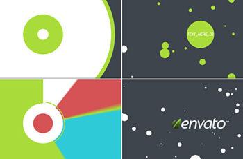 Opening Logo - Download Videohive 4356338