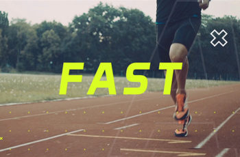 Sport - Download Videohive 20974301