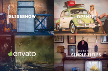 The Slideshow - Download Videohive 20794122