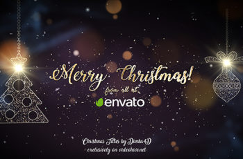 Christmas - Download Videohive 20952960