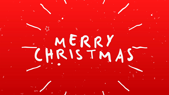 Christmas - Download Videohive 21012926