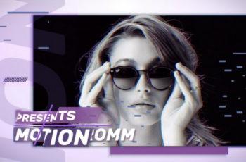 Fashion - Download Videohive 21230889