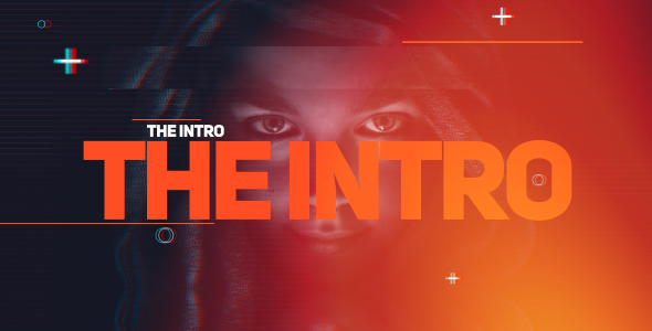 Intro - Download Videohive 21151425