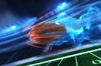 Ultimate Football - Broadcast Package - Download Videohive 21056401