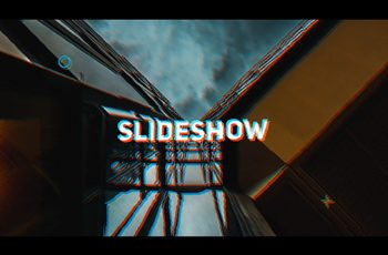 Fast Slideshow - Download Videohive 21318841
