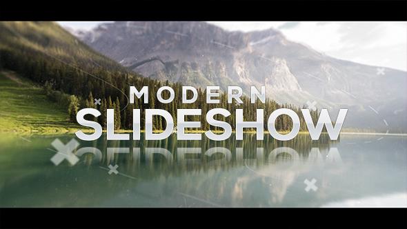 Slideshow - Download Videohive 19463930