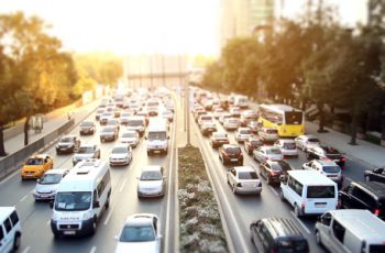 City Traffic - Download Videohive 8975709