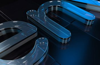 Cool Glass Logo - Download Videohive 21173701