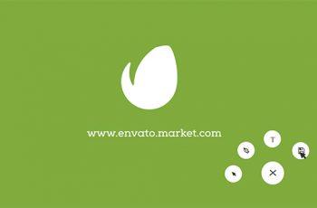 Designer Logo - Download Videohive 16075208