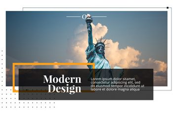 Modern & Clean Presentation - Download Videohive 20969345