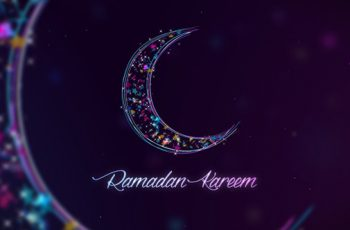 Ramadan Kareem Greetings - Download Videohive 16457363