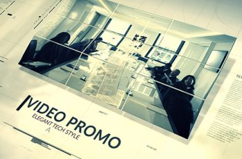 Tech Style Pro - Download Videohive 21447180