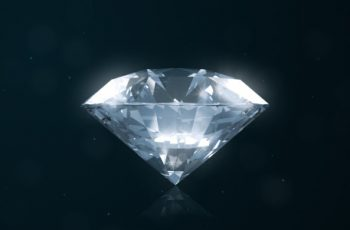 Diamond Logo Reveal - Download Videohive 7274836