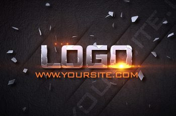 Impact Titles - Download Videohive 2675748