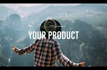 Dynamic Stylish Opener - Download Videohive 21829495