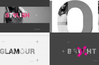 Fashion - Download Videohive 20839795