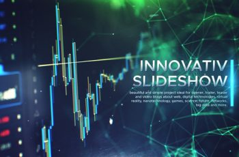 Innovative Slideshow - Download Videohive 21812121