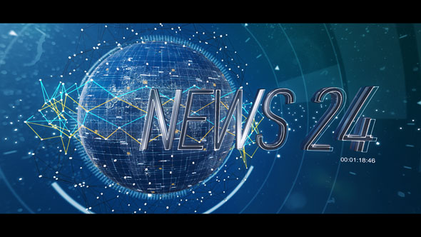 News - Download Videohive 16210237