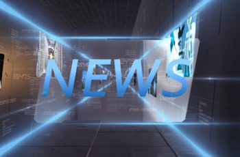 News Open - Download Videohive 18793653