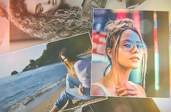 Photo Slideshow - Download Videohive 20810240