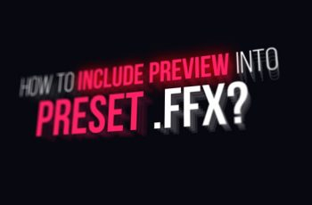 Preview Designer FFX - Download Videohive 21252183