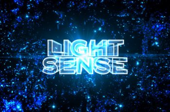 Light Sense - Cinematic Trailer - Download Videohive 11560390