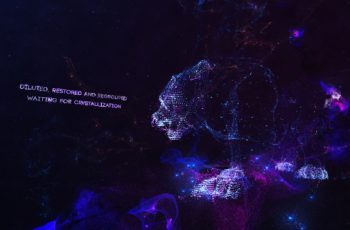 Beyond The Stars - Download Videohive 8888212
