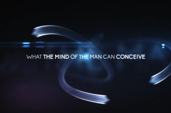 Clean Inspirational Titles - Download Videohive 6530658