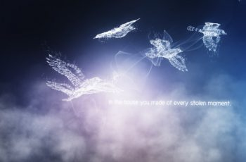 Concept of Freedom - Download Videohive 8067022