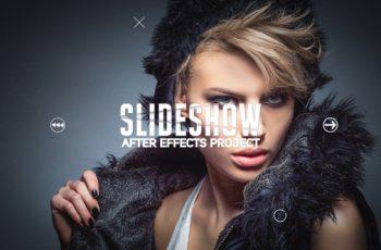Glitch Slideshow - Download Videohive 14175120