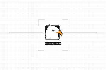 Sci-Fi Glitch Logo v.2 - Download Videohive 14526997
