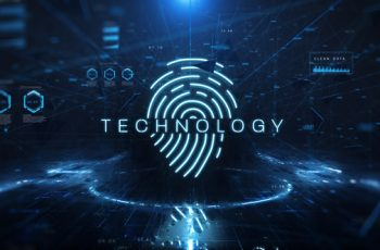 Technology - Download Videohive 21852086