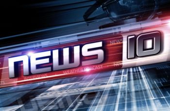 World News Opener - Download Videohive 20233506