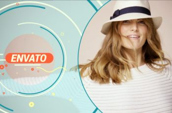 Bright Summer Opener - Download Videohive 20116584