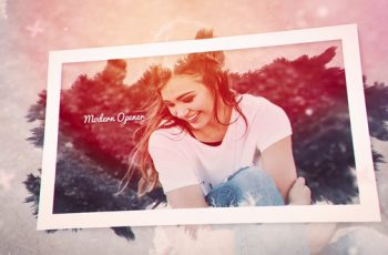 Elegant Frames - Download Videohive 22568947