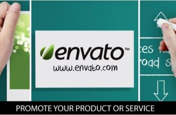 Clean Corporate - Download Videohive 2435101