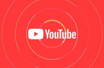 Corporate Intro - Download Videohive 22137238