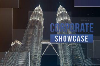 Corporate Slideshow - Download Videohive 22175801