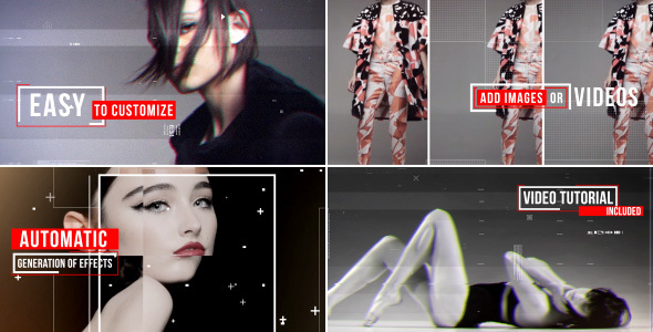 Fashion Style - Download Videohive 21544613