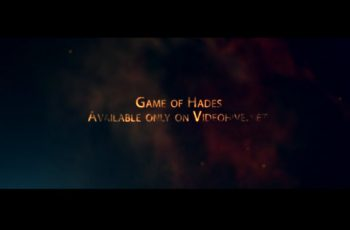Game of Hades - Download Videohive 8079888